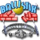 Ballistik Spiel