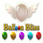 Balloon Bliss Spiel