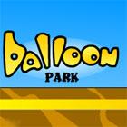 Balloon Park Spiel