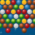 Balloons Spiel