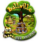 Ballville: Der Anfang Spiel