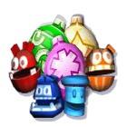 Ballz3D Spiel