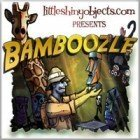 Bamboozle Spiel