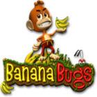Banana Bugs Spiel