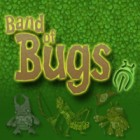 Band of Bugs Spiel