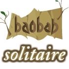 Baobab Solitaire Spiel