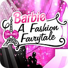 Barbie A Fashion Fairytale Spiel