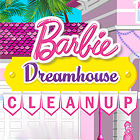 Barbie Dreamhouse Cleanup Spiel