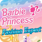Barbie Fashion Expert Spiel