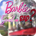 Barbie: Good or Bad? Spiel