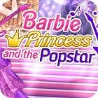 Barbie Princess and Pop-Star Spiel