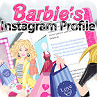 Barbies's Instagram Profile Spiel