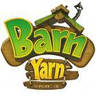 Barn Yarn Spiel