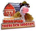 Barnyard Sherlock Hooves Spiel