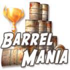 Barrel Mania Spiel