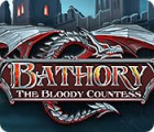 Bathory: The Bloody Countess Spiel