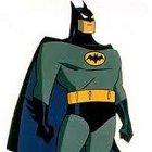 Batman's Gotham Dark Night: Total Spiel