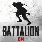 Battalion 1944 Spiel