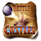 Battle Castles Spiel