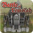 Battle of Lemolad Spiel