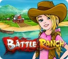 Battle Ranch Spiel