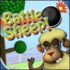 Battle Sheep! Spiel