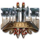 Battle Slots Spiel