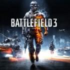 Battlefield 3 Spiel