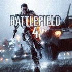 Battlefield 4 Spiel