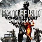 Battlefield: Bad Company 2 Vietnam Spiel