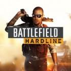 Battlefield Hardline Spiel