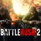 Battlerush 2 Spiel