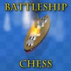 Battleship Chess Spiel