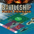 Battleship: Fleet Command Spiel
