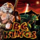 BC Kings Spiel