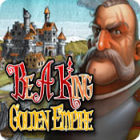Be a King 3: Golden Empire Spiel
