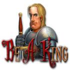 Be a King Spiel