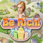 Be Rich Spiel