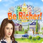 Be Richer Spiel