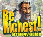 Be Richest! Strategy Guide Spiel