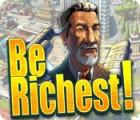 Be Richest! Spiel