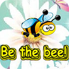 Be The Bee Spiel