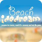 Beach Ice Cream Spiel