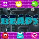 Beads Spiel