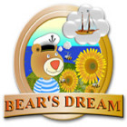 Bear's Dream Spiel
