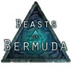 Beasts of Bermuda Spiel