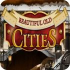 Beautiful Old Cities Spiel