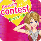 Beauty Contest Dressup Spiel