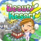 Beauty Resort 2 Spiel