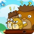 Beaver Creek Spiel